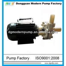 plastic anticorrosive pump,acid pump,pump for acid industry