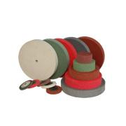 Nylon Abrasive Wheel
