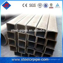 Trending heiße Produkte 2016 80x80 Stahl Vierkantrohr