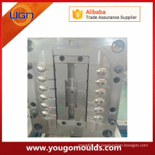 China Professonal Plastic Mould Factory