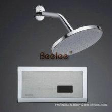 Flusher automatique d'urinoir avec le pommeau de douche (QH0123)