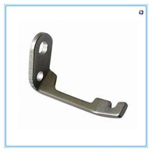 Precision Metal Stamping Auto Part