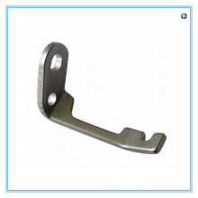 Metal de precisão que carimba a peça de automóvel