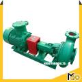 Pompe à sable centrifuge à foret de pétrole