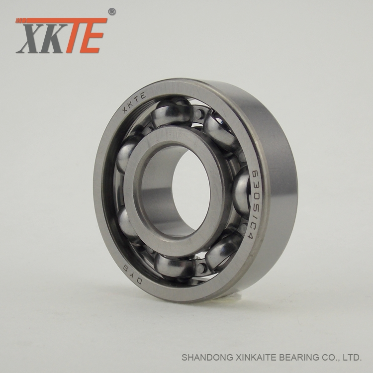6310+C3+Ball+Bearing+For+Roller+Conveyor