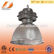 """nouveau produit de LED 2015 400W 16/19 """"éclairage d'usine d'entrepôt de luminaire de haute baie"""