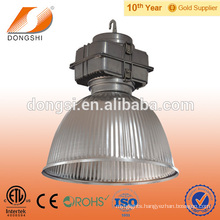 "new LED 2015 product 400W 16/19"" High Bay light Fixture warehouse factory lighting"