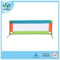 Cerca colorida de la cama de la seguridad del bebé de la venta caliente (SH-C4)