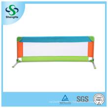 Ограждение для детской кроватки (SH-C4)