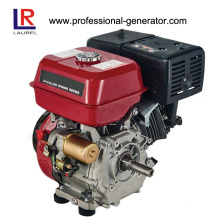 13HP Gasoline Engine for Water Pump