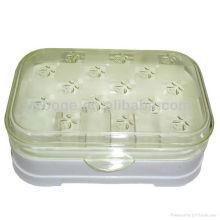 EINSPRITZUNG KUNSTSTOFF SOAP BOX FORM