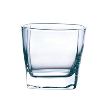 200ml Drinking Glassware Tumbler Tableware