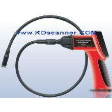 MaxiVideo MV101 Digital Inspection Videoscope auto repair x431 ds708