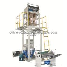 SD-70-1200 nuevo tipo de máquina automática de plástico de calidad superior que hace la máquina en China