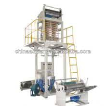 SD-70-1200 new type factory top quality automatic plastic chair making machine in china