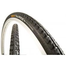 Continental TourRide Hybrid Tyre