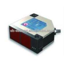 Aufzug-Komponente Diffuse photoelektrische Switch SN-GDF-1 / einzigartige 3-Jahres-Garantie