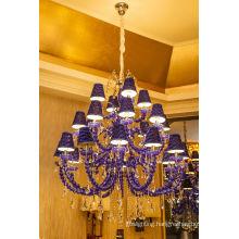 Luxury Crystal Chandelier for Hotel (KA242)