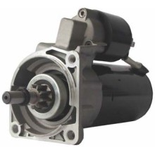 BOSCH STARTER NO.0001-110-007 for VW AUDI