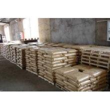 Hipofosfito de sodio para el grado industrial CAS No .: 10039-56-2