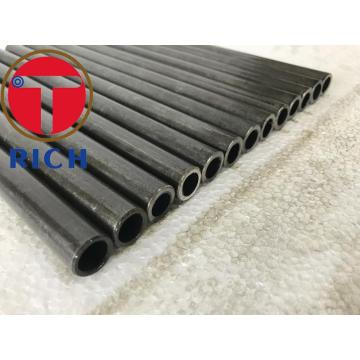 1020 Steel Pipe for Drill Pipe Fluid Pipe