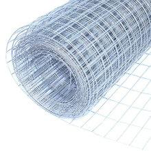 Field fence galvanized wire wire mesh horse fencing garden fence