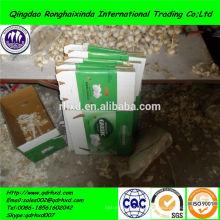 Нового урожая 2014 китайский чеснок пользы для здоровья
