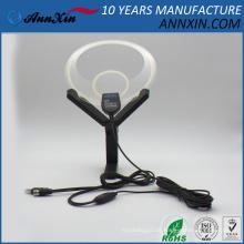 Indoor-HD-TV-Antenne und DTV VHF UHF