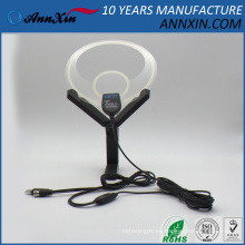 Indoor HD TV antenna & DTV VHF UHF