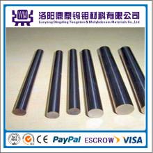 Top Grade Custom Molybdenum Tzm Rod