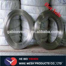 Produits en acier inoxydable en Chine