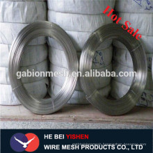 Stainless steel wire products china