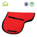 Horse Racing Jumping Saddle Pad