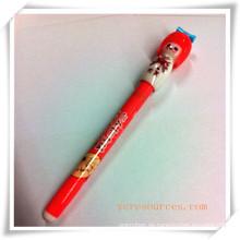 Werbegeschenk für Stift (OIO2466)