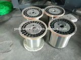 304,316 stainless steel wire supplier