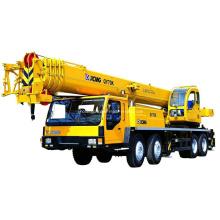 70 Ton Truck Crane, краны XCMG