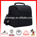 Adult Lunch Box Insulated Lunch Bag Large Cooler Tote Bag for Men, Women