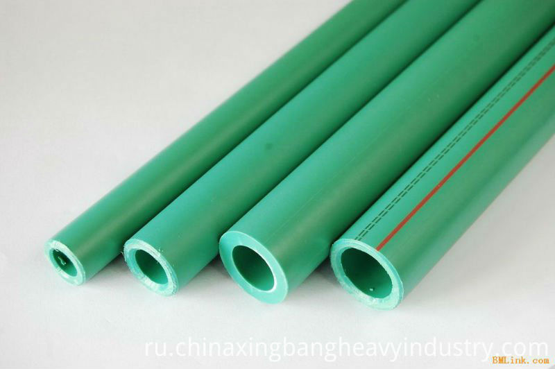 hot-sale-high-quality-plastic-ppr-water-pipe-for-cold-pvc-hot-water-pipe