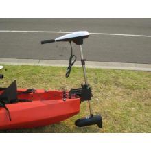 Best Selling Electric Trolling Motor for Kayaks (motor-02)