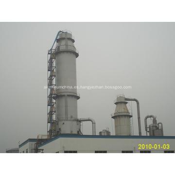 Presión Pulverizador atomizador