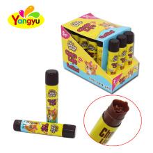 Cheap Halal Lipstick Chocolate