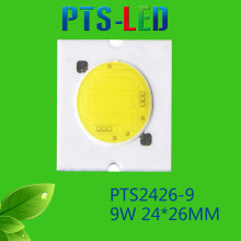 9W/12W AC COB LED High Quality 110V 220V