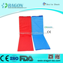 DW-FA008 quality patient slide sheets nursing
