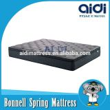 Bonnell spring Mattress with low price cheap goods from China Latex foam mattress