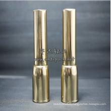 modern lip gloss packaging