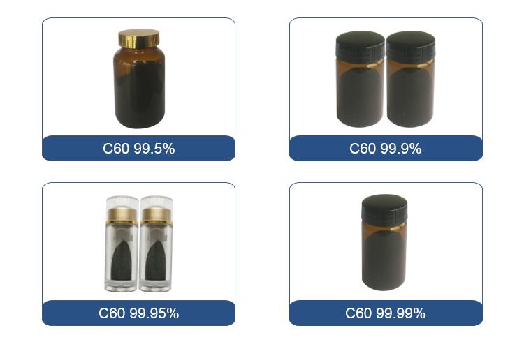 c60 specification