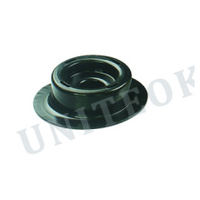 Universal parts 906922 Coil Spring Seat