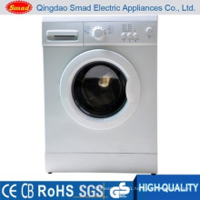 Stainless Steel Tub Washing Machine, Laundry Washing Machine