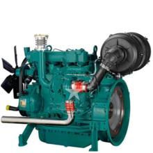 Двигатель Weichai Deutz Td226b