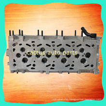 D4ea Cylinder Head 22100-27400 for Hyundai Santa Fe 2000-